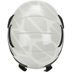 Skylotec Grid Vent 61 - Casque - blanc
